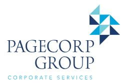 PageCorp Group offers comprehensive tax services for foreign firms in Cyprus
