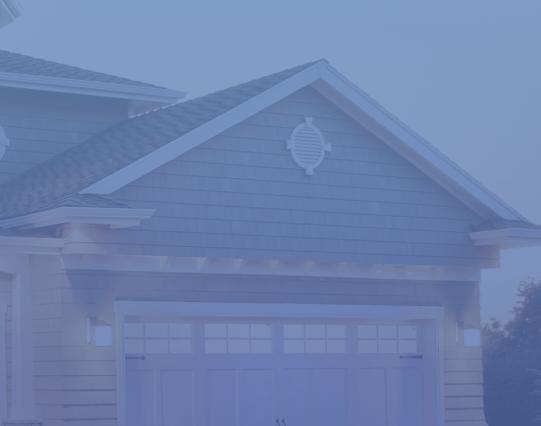 Tulsa Home Renovation Company Providing Latest Design Trends for 2019