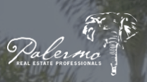 PALERMO REAL ESTATE PROFESSIONALS: