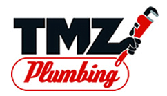 Plainfield Plumbing Company Provides Quality Water Heater Repairs