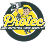 PROTEC SECURITY SYSTEMS OFFERS COMMERCIAL SERVICES