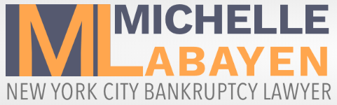 Bankruptcy Attorney Michelle Labayen Expands to New York City Area