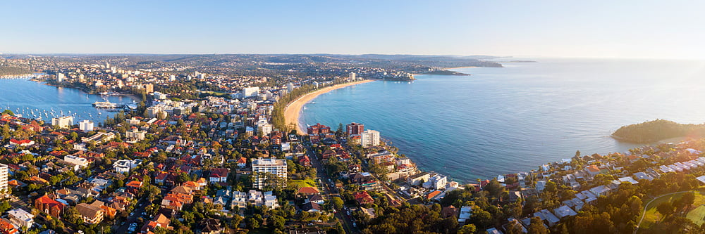 Strong Corporate and Government Support for the Launch of SEVENmile Manly Venture Lab