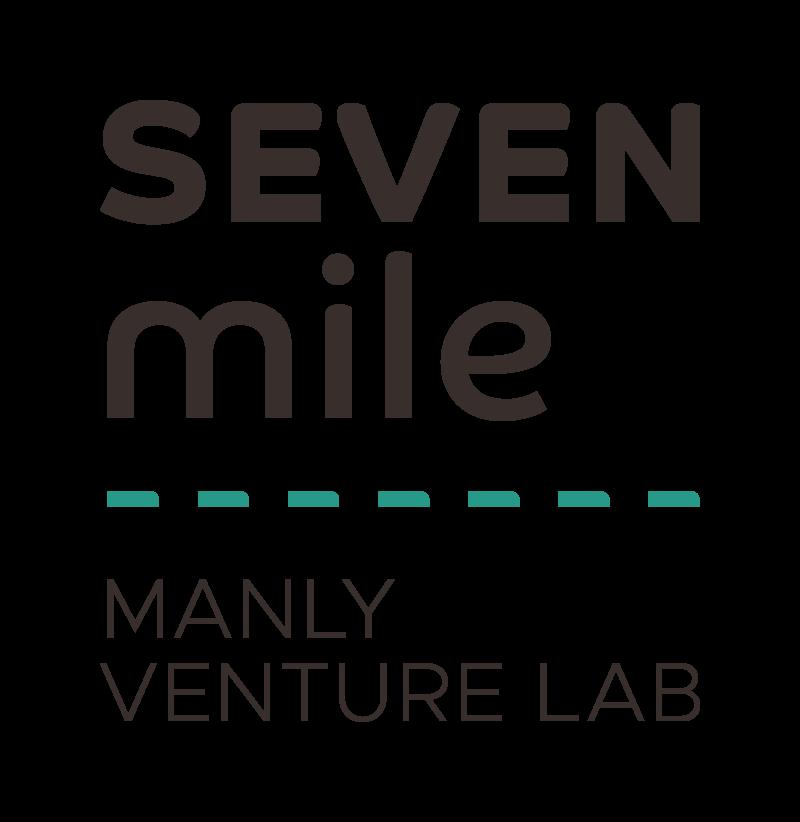 SEVENmile Ltd