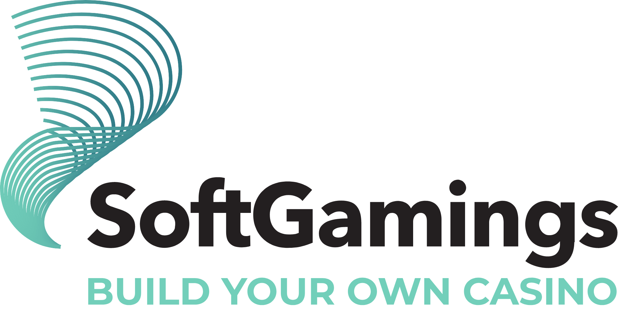 New partnership sees SoftGamings offer complete GameArt portfolio