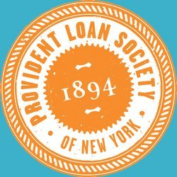 Provident Loan Society of New York Promotes Lending Offer for Federal Workers