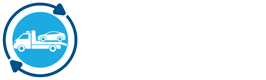 Cash For Cars Removal Perth Offers Top Dollars For All Unwanted Vehicles
