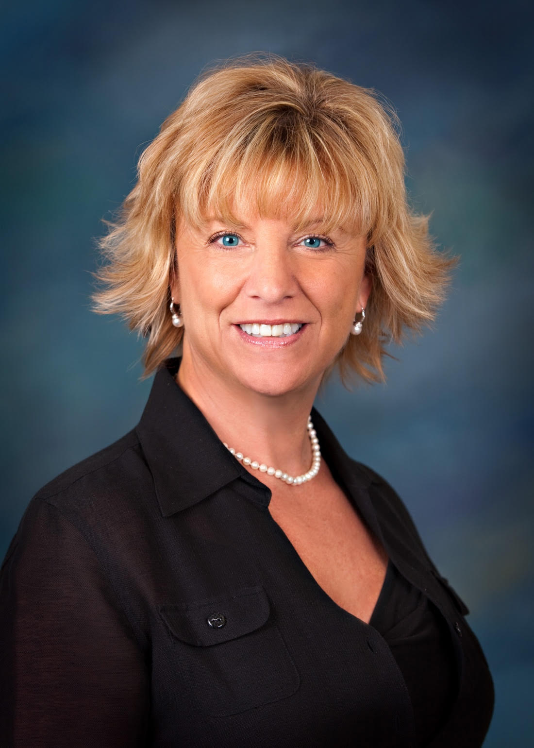 Newbold Advisors, LLC Announces the Addition of Arleen Scavone to Its Management Team