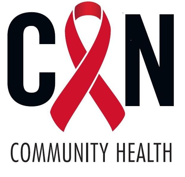 CAN Community Health