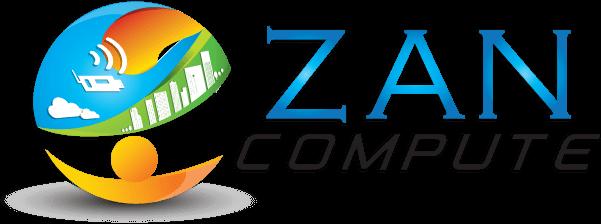 Zan Compute Inc