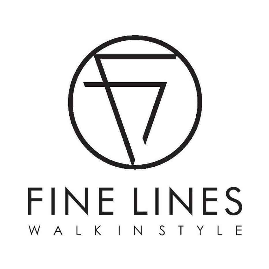 Fine Lines Offering the Finest Range of Handcraft Leather Bags in India