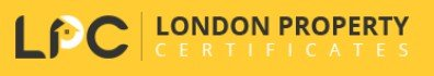 London Property Certificates Offers London Property Certificate Solutions