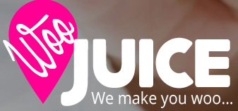 WooJuice is Providing a People-based Property Advertising Platform