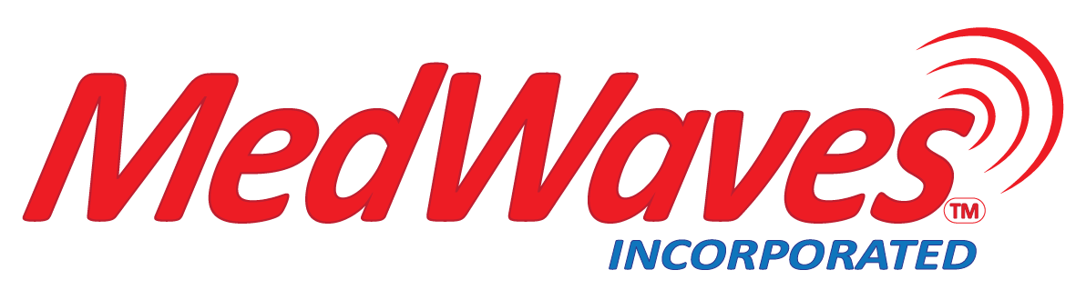 MedWaves, Inc.