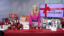 Chassie Post Gives Valentine's Day Gift Suggestions for Tips on TV Blog