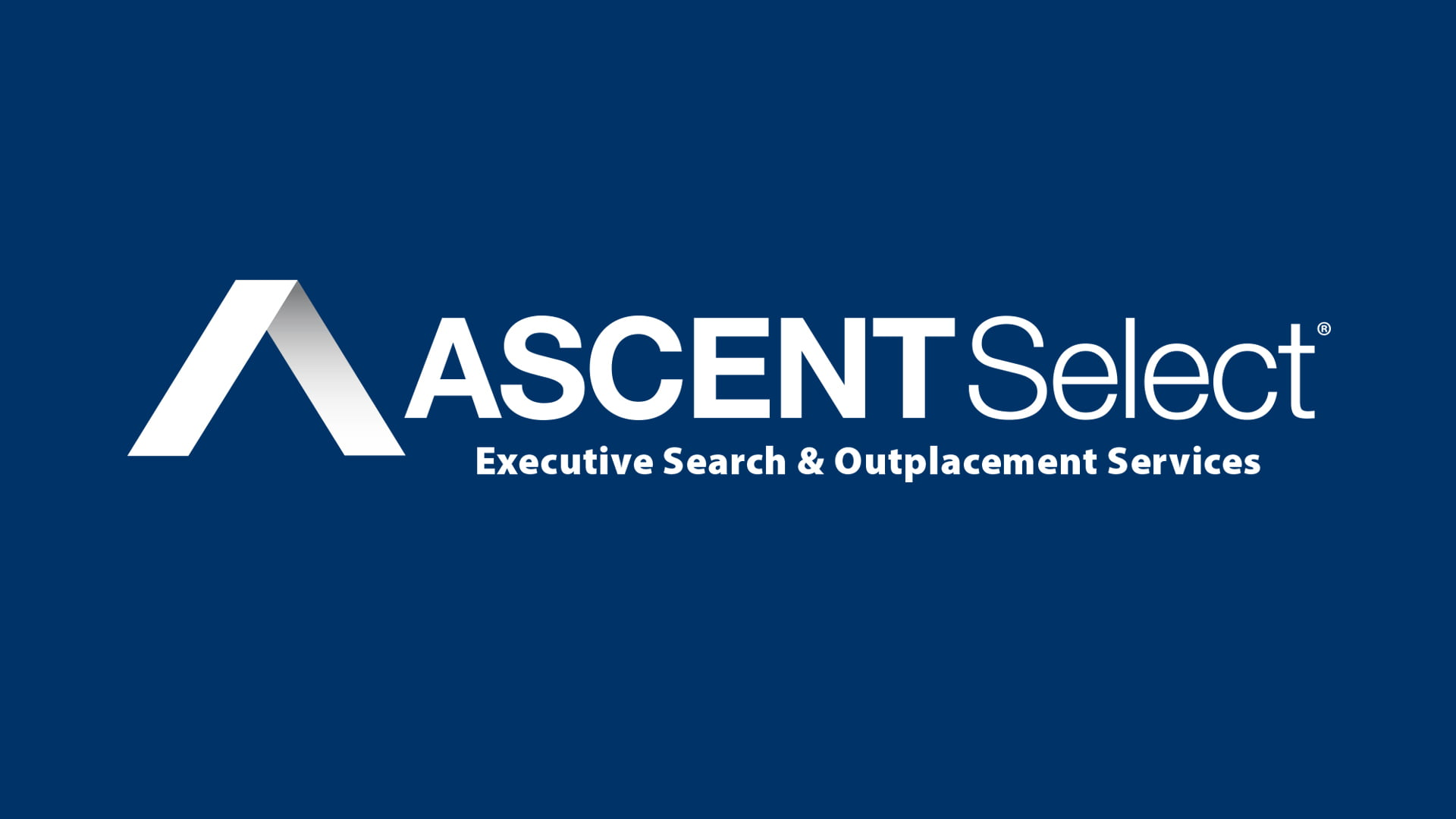 Specialized Executive Search Firm Provides Industry-Transforming Outplacement Support Services