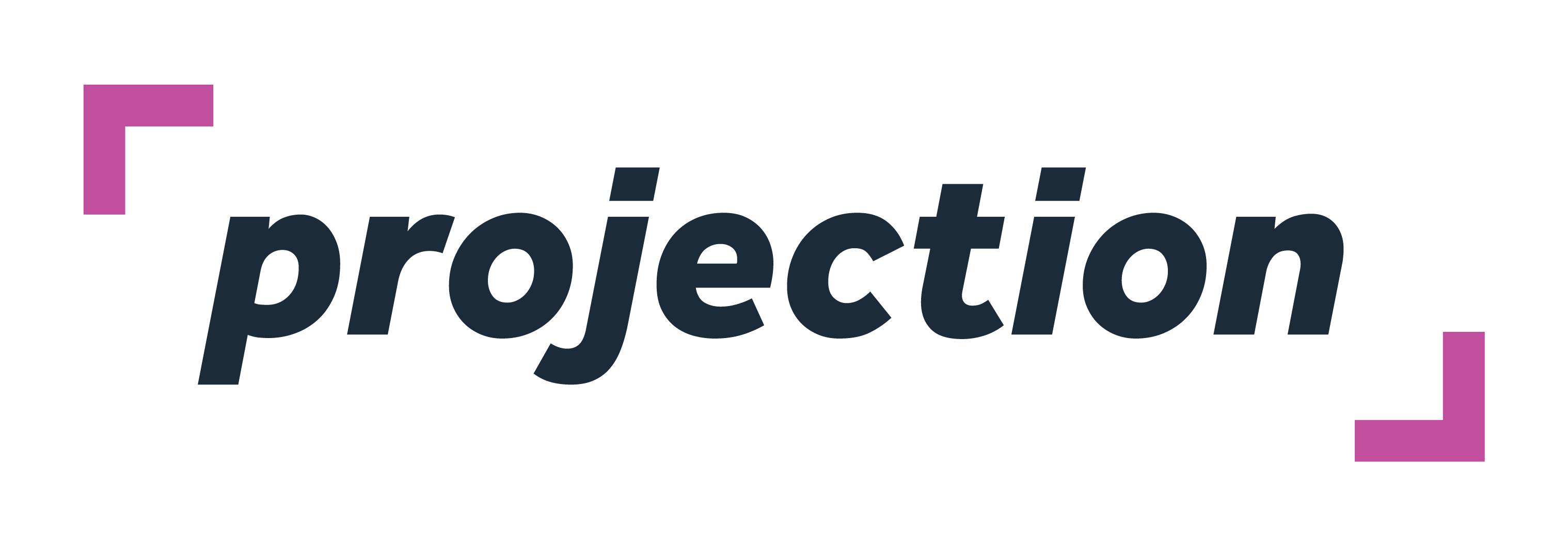 AV and Technology Veteran Projection Launches New Brand Look