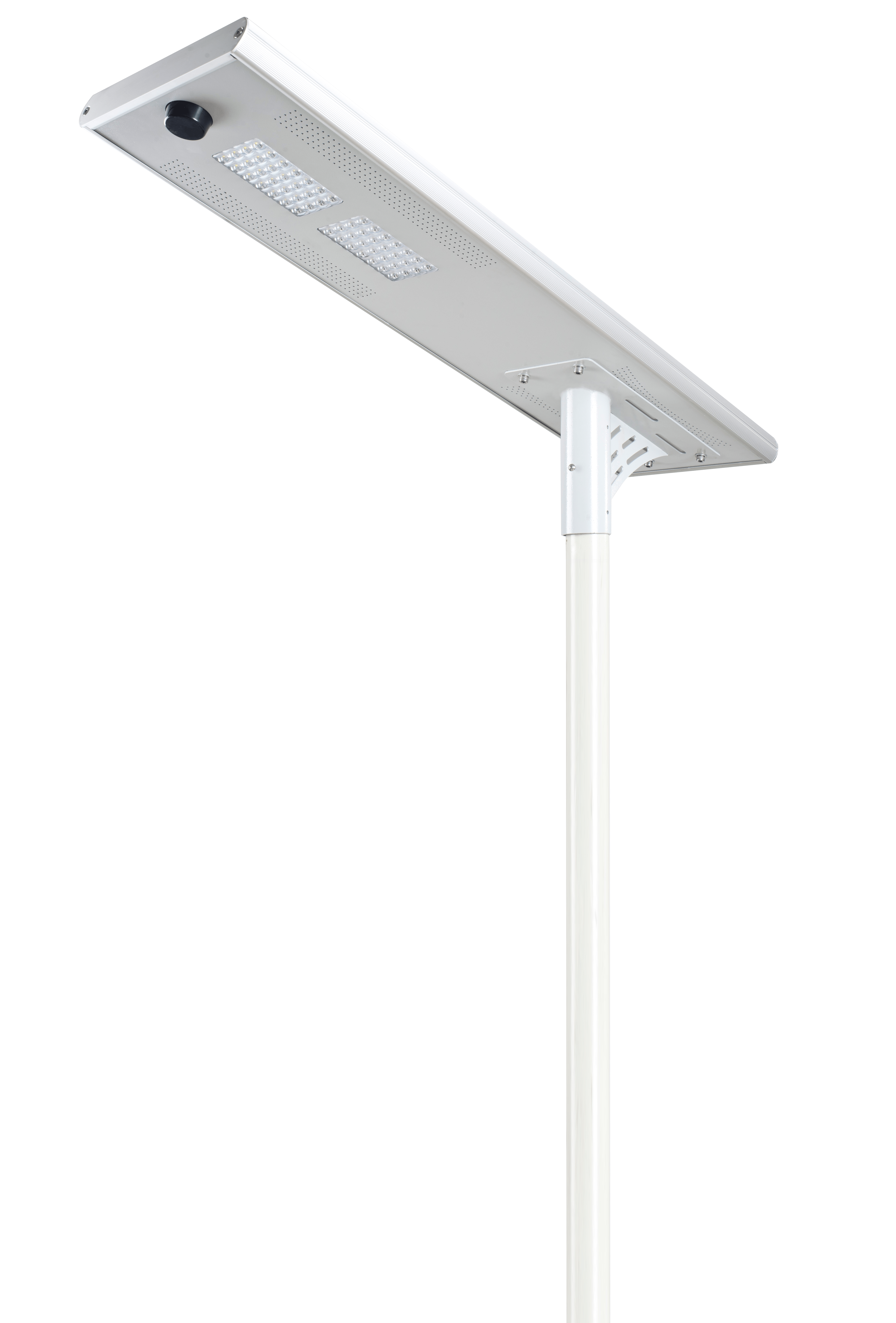 EnkonnSolar Introduces Guide About How to Design Solar Lighting Projects With All in One Solar Street Lights