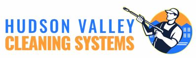 HUDSON VALLEY CLEANING SYSTEMS ANNOUNCES THEIR LAUNCH