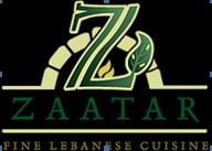 Zaatar, a Lebanese Restaurant Located in the Heart of the Pearl District in Portland, Oregon, is Having a Banner Autumn