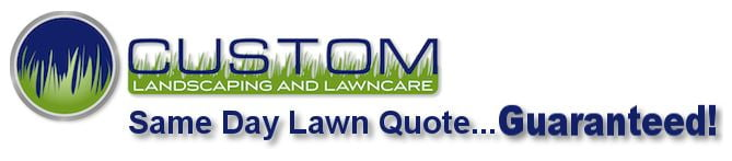 New Jersey Landscaper Keeps the Grass Greener On Your Side