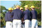 Golf Instructor Arlen Bento Jr. Offers Guaranteed Improvement Golf Lessons & Golf Schools in Stuart Florida
