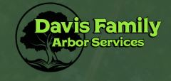 GET TO GRIPS WITH STORM DAMAGE WITH DAVIS FAMILY ARBOR