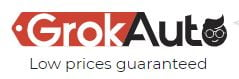 GROK AUTO PARTS ANNOUNCES WEBSITE LAUNCH