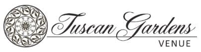 Planning a special event? Let Tuscan Gardens be your host