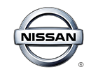 Nissan Of Bakersfield Provides New And Used Nissan Vehicles In Bakersfield