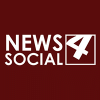 The New Strategies of Political Parties for 2019 General Elections – News4Social Reveals the Secret of Tweet Wars