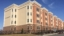 NDG Student Living and OC Ventures Expand SUNY Footprint With 371-Bed Student Housing Acquisition