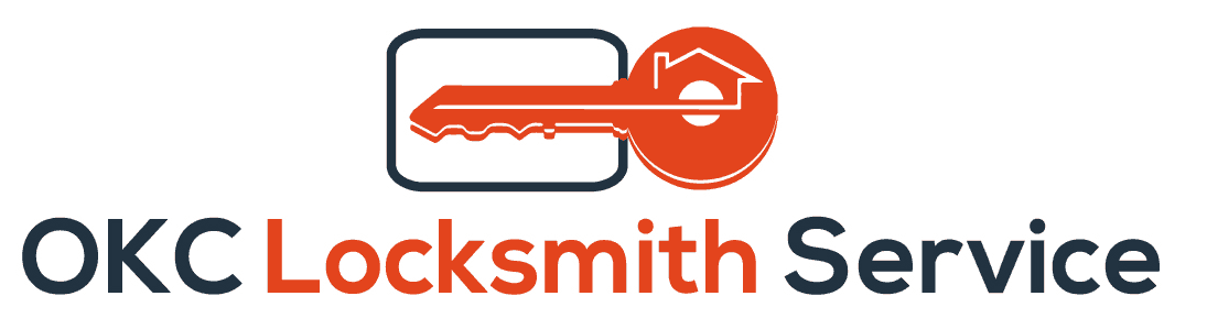Locksmith In Okc Is Offers Locksmith Services In Oklahoma