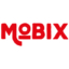 MCE Systems Launches Mobix – World's Most Simple, Safe and Intuitive Mobile Care Platform