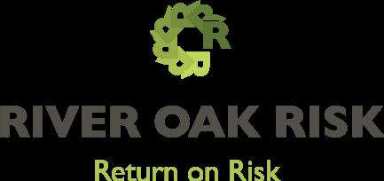 River Oak Risk