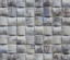 Stone Master Global Reveals Artistic Line of Digitally Printed Stone Veneer