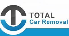 Total Car Removal Perth is Providing Vehicle Body Removal and Tow Trucks Services in Perth