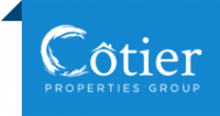 Cotier Properties Group Has Beautiful Homes For Sale In Corona Del Mar And Newport Coast Districts Of Newport Beach