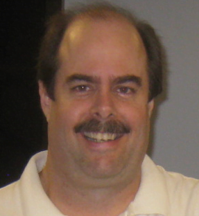 Ric Belding Joins Vela Sales Engineering Team to Increase Effectiveness of Solution Presentations, Implementation, and Deployment