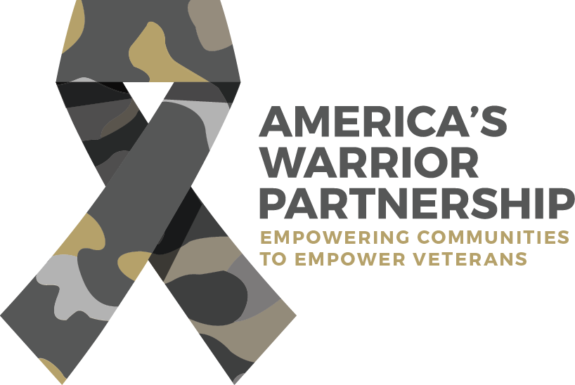 America's Warrior Partnership Endorses President Trump's Executive Order to Empower Veterans and Prevent Suicide