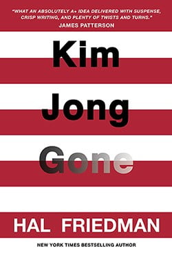 What's Next for Kim Jong Un? Maybe He Doesn't Want to Know!