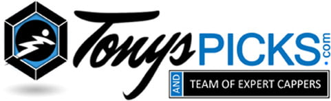 Tony's Picks Offers Discount for March College Basketball Picks