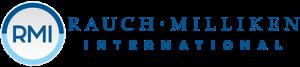 Order2Cash and Rauch-Milliken Launch Strategic Partnership
