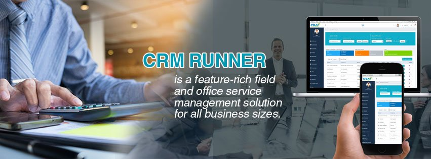 CRM Runner Discusses 7 Ways an Online CRM for Small Businesses Help Manage Day to Day Operations