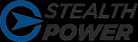 Stealth Power