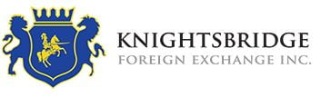 Knightsbridge Foreign Exchange's $1 Million Offer on CBC's Dragons' Den