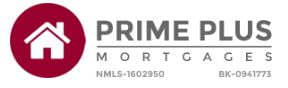 Prime Pus Mortgages Expands It's Locations