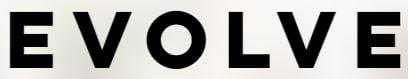 KALAMAZOO WEB DESIGN COMPANY CREATES PERFECT DIGITAL MARKETING FORMULA