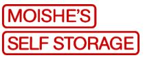 Personalized Storage Service in New York at the Click of a Button