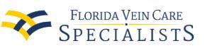 Florida doctors solve the embarrassment of varicose veins